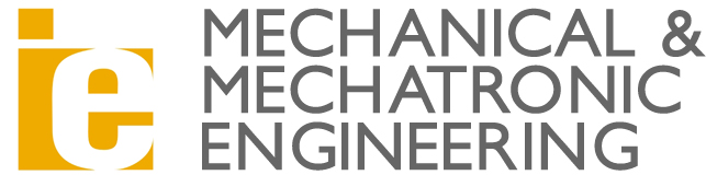 Mechanical-and-Mechatronic-Engineering